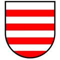 Banská Bystrica SK
